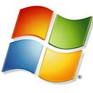 Windows <span>установка на ПК</span>
